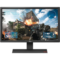 "Benq 27"" Console Gaming Monitor"