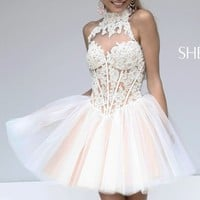Sherri Hill 21193 Dress