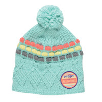 Billabong Women's Comet Beanie