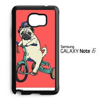 Haters Gonna Hate A1709 Samsung Galaxy Note 5 Case