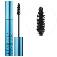 KUSH Waterproof Mascara - MILK MAKEUP | Sephora