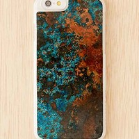 Recover Mystic Copper iPhone 6/6s Case
