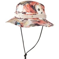 LRG Yew Guy Boonie Hat - Men's at CCS