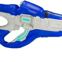 BOOMco. HALO Covenant Carbine Blaster