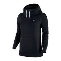 Nike® Funnel Club Hoodie - JCPenney