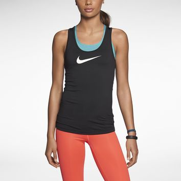 NIKE PRO CORE FITTED