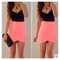 Women's clothing on sale = 4547033860