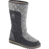 Sorel The Campus Tall Boot - Women's