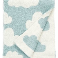 Barefoot Dreams® 'CozyChic® Cloud' Blanket | Nordstrom