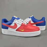 Women's and Men's NIKE AIR FORCE 1 cheap nike shoes outlet 064