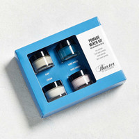 Baxter Of California Pomade Mixer Kit - Urban Outfitters