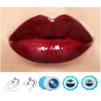 Candylipz Lip Plumper Model D: Size (M+ to L)