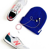 New Balance Womens Composite Collection Trainer