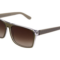 Marc by Marc Jacobs MMJ 316/S