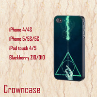 iphone 5s case,iphone 5c case,iphone 5 case,iphone 5s cover,iphone 5c cover,iphone 5 cover,5s,5c case--harry potter,in plastic and silicone.