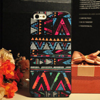 Colourful Fashion Hard Cover Case For Iphone 4/4s/5