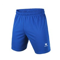 New Men Gym Workout Sport Shorts with Drawstring Stretch Bodybuilding Running Basketball Training Active Shorts FN01D