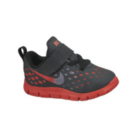 Nike Free Express Infant/Toddler 2c-10c Boys' Shoes - Anthracite