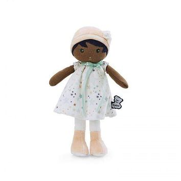 My First Soft Doll - Manon K - Large