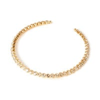 Necklaces   WOMEN   Forever 21
