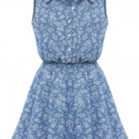 Womens Casual & Formal Dresses - The Latest Dresses Styles for Women   Oasap-page12