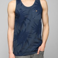Us Versus Them Tropic Tank Top - Urban Outfitters