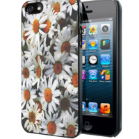 Chrysanthemum,Flower Samsung Galaxy S3 S4 S5 S6 S6 Edge (Mini) Note 2 4 , LG G2 G3, HTC One X S M7 M8 M9 ,Sony Experia Z1 Z2 Case