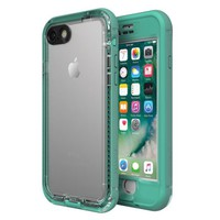 Lifeproof Nuud iPhone 7 Case - Walmart.com