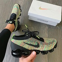 Nike Air VaporMax Flyknit 3.0 Sneakers Sport Shoes