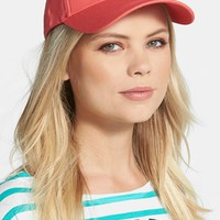 Women's Phase 3 Solid Baseball Cap
