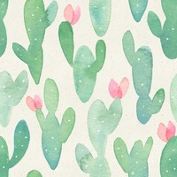 HUAYI Floral Backdrop Baby photo props Backgrounds Photography backdrops  Art Fabric Newborn Backdrop Photography Props  XT-5654