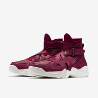 The NikeLab Air Unlimited Men's Shoe.