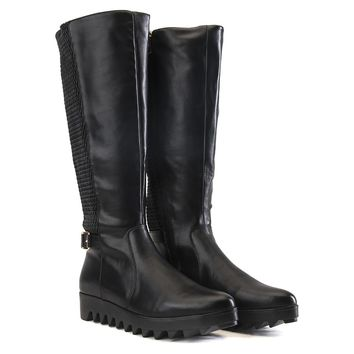 Women's Chino-2 Mid-Calf Boot