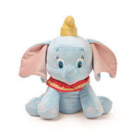 Musical Waggy - Dumbo