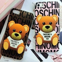Cute Stylish Hot Sale Hot Deal Iphone 6/6s On Sale Iphone Apple Phone Case [4915483588]
