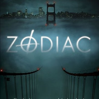 Zodiac: Zodiac: Movie Tie-in Edition