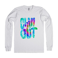 Chill Out Neon