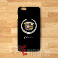 Cadillac Car - zzFzz for iPhone 4/4S/5/5S/5C/6/6+,Samsung S3/S4/S5/S6 Regular,Samsung Note 3/4
