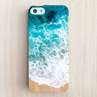 iPhone 6 Case, iPhone 6 Plus Case, iPhone 5S Case, iPhone 5 Case, iPhone 5C Case, iPhone 4S Case, iPhone 4 Case - Summer vacation