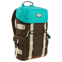 Burton: Annex Backpack - Beaver Tail Crinkle