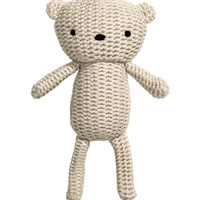 Cotton Soft Toy - from H&M