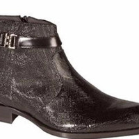Liverpool Ankle Boot by Mezlan