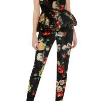 Women's New Clothing | Moda Operandi