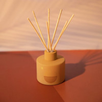 P.F. Candle Co. Sunset Reed Diffuser