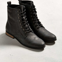 UO Combat Boot - Urban Outfitters