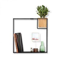CUBIST SHELF LARGE | Umbra