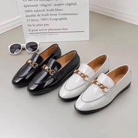 Miu Miu Women's spring shoes