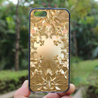 Watch the throne,iphone 4 case,iPhone4s case, iphone 5 case,iphone 5c case,Gift,Personalized,water proof