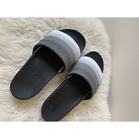 Adidas Ombre Slides (8)