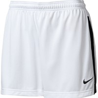 Nike Women's Academy Knit Shorts   DICK'S Sporting Goods